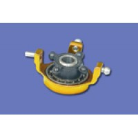 Walkera (HM-LM100D02-Z-11) Swashplate(metal)