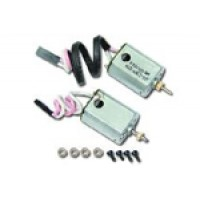 Walkera (HM-LM130D01-Z-07) Motor Set