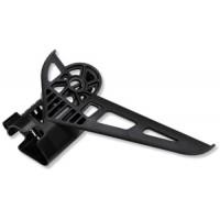Walkera (HM-Master-CP-Z-15) Tail gear holder