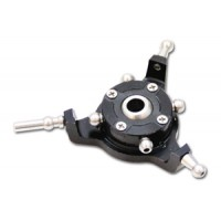 Walkera (HM-NEW-V450D01-Z-02) Swashplate