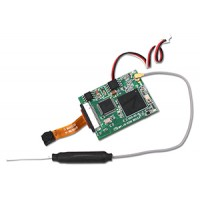 WALKERA (HM-QR-W100-Z-09) WiFi module