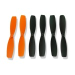 Walkera (HM-QR-Scorpion-Z-01) Propellers