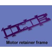 Walkera (HM-UFLY-Z-05) Motor Retainer Frame