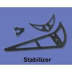 Walkera (HM-UFLY-Z-15) Stabilizer