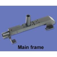 Walkera (HM-UFLY-Z-20) Main Frame