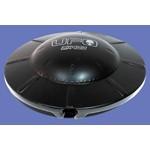 Walkera (HM-UFO-MX400-Z-03) Canopy
