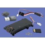 Walkera (HM-UFO-MX400-Z-26) Camera set