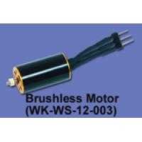 Walkera (HM-CB100-Z-24) Brushless Motor (WK-WS-12-003)