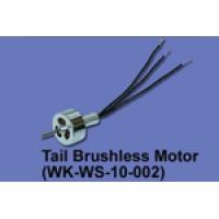 Walkera (HM-CB100-Z-25) Tail Brushless Motor (WK-WS-10-002)