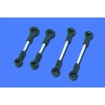 Walkera (HM-V120D01-Z-06) Ball Linkage Set