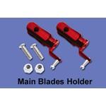 Walkera (HM-V120D02-Z-03) Main Blades Holder