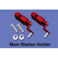 Walkera (HM-V120D02-Z-03) Main Blades Holder