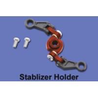Walkera (HM-V120D02-Z-06) Stabilizer Holder