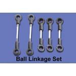 Walkera (HM-V120D02-Z-09) Ball Linkage Set