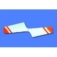 Walkera (HM-V120D03-Z-02) Tail Rotor Blades