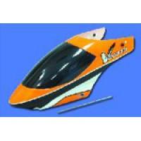 Walkera (HM-V120D03-Z-06) Canopy