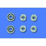 Walkera (HM-V120D03-Z-07) Bearing Set