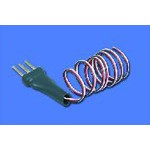 Walkera (HM-V120D03-Z-12) Brushelss Tail Motor Wire