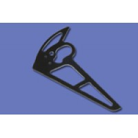 Walkera (HM-V120D05-Z-11) Direction holder