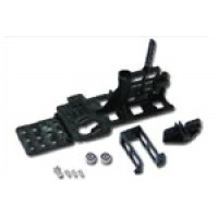 Walkera (HM-V120D06-Z-04) Main frame set