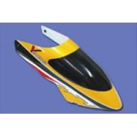 Walkera (HM-V200D02-Z-02) Canopy