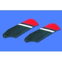 Walkera (HM-V450D01-Z-02) Tail Rotor Blades