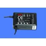 Walkera (HM-V450D01-Z-17) 2.4G Receiver (RX2702V)