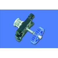 Walkera (HM-V450D01-Z-19) Metal Tail Drive Gear Assembly