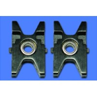 Walkera (HM-V450D01-Z-21) Main Shaft Bearing Holder