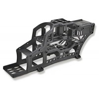 Walkera (HM-V450D03-Z-10) Main frame