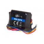 Walkera (WK-GPS) GPS Sensor
