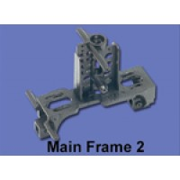 Walkera (HM-YS8001-Z-19) Main Frame 2