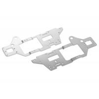 WLTOYS (WL-V913-20) Aluminum Upper Frame