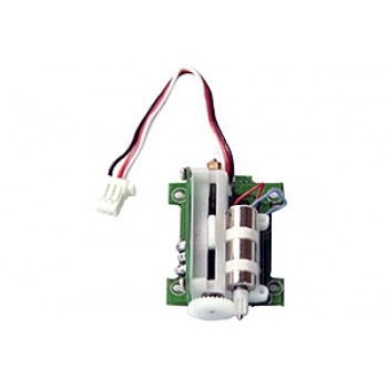WLTOYS (WL-V922-22) Linear servo of new versionV922 Parts